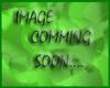 p0isonivys green
