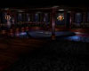 ~Native Saloon~