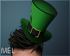 Mel*Paton's  Hat