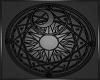 simbol halo