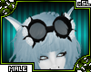 [xSL] Caspi Goggles M V1