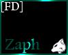 Zaph Fur F