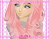 Jelly? Meron Rae