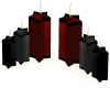[EC] Candles 2