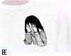 !EE♥ Sad Girl
