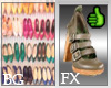 *MD*Shoes Galore