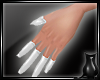 [CS] Fetish Nun Gloves