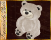I~Baby Soft Bear
