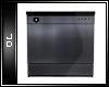 JD Black Dishwasher v1
