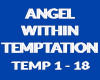 [iL] Angel WithIn Temp