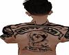 TK(JDS) CHIEF Club Skin