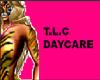 T.L.C DAYCARE ID