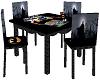 40% Batman Kid Table