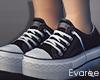 Angel 69 Sneakers