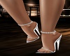 Glamorous Evening Heels