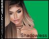 K. Shadowless Green Scr