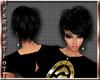(RT)BLACK KENDRA HAIR