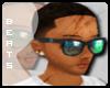 Snark Sunglasses v2