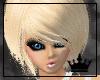[CP] Maci Blonde Hair