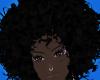 mi afro <3