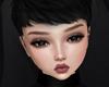 |lFenn| Lady Boss