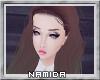 N | Cher Choco Green