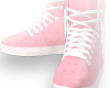 Jrdn Pink