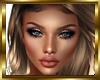 Big Lips&Sexy Gray Eyes