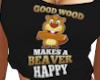 Miz Beaver Tank