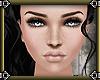 ~E- Freckled MH Creme