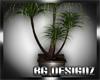 [BGD]Palm Plant I