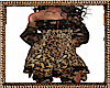 *Automn Dress