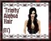 {EC}Trinity Ainhoa Hair