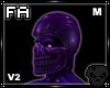 (FA)NinjaHoodMV2 Purp3