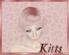 Kitts* Nude Pink Odette