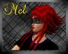 Phoenix Hair v2-Gumi