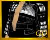 69gq Silver Bullet