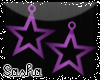 *SVG* Purp Synergy Stars
