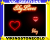 ShyLoveseViking (VSC)