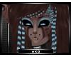 ;A; Shier Hair F v3 .2