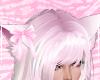 REQ Cutie-NekoEars