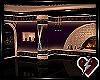 S Luxx Apartment