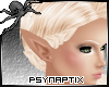 [PSYN] Anyskin Elf Ears