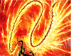 (BR) Flame Whip+Sound