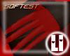 [LI] Iza Gloves SFT