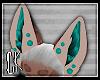 CK-Pryia-Ears 3