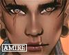 Scar | Skin | RQ