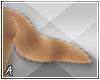 A| Lani Tail 3 v2