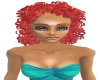Curly Carrot Top