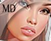 HADREA HEAD